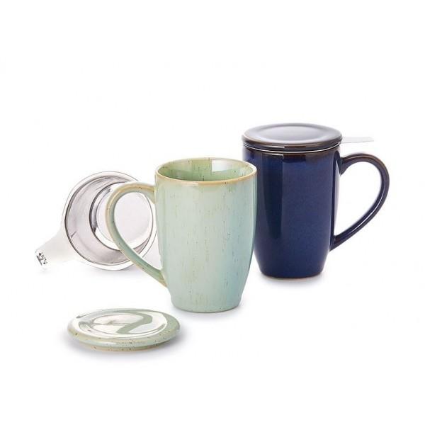 Mug Lio céramique